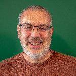Gary_Senseman_web