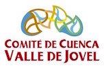 Comite De Cuenca Valle De Jovel