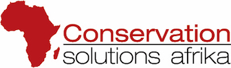 Conservation Solutions Afrika