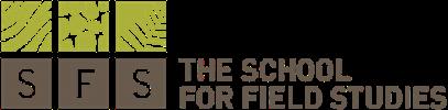 School for Field Studies