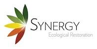 Synergy Ecological Restoration